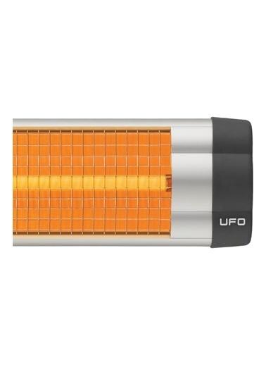 UFO Star S/19 1900 W Infrared Isıtıcı Renkli